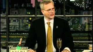 Harald Schmidt Show - Champagner Nacht 1/3