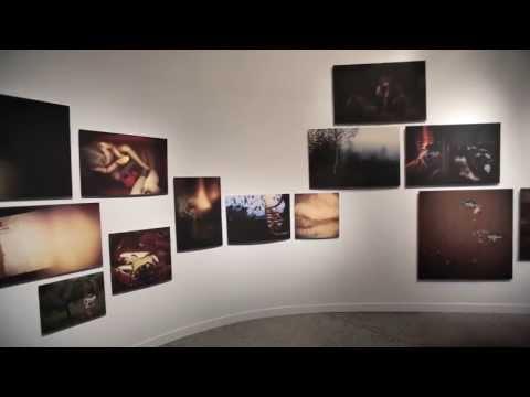 epea -- European Photo Exhibition Award 01: »European Identities«