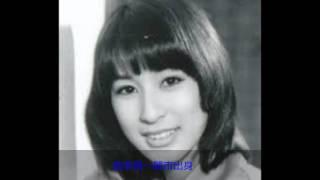 藤圭子 - 別れの旅
