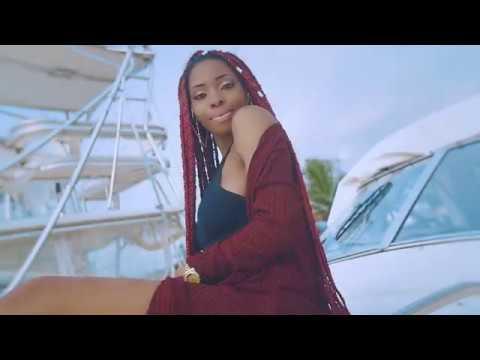 BENJO MIGNON -  PARDONNE MOI (Official Video) Production By SJI Prod 2019