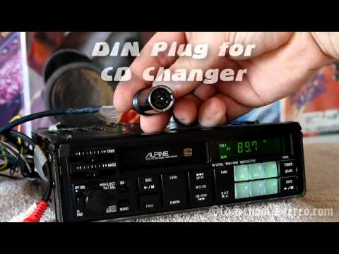 500 Watts in Your Pocket? Kinter MA-150 Mini Amp from YouTube · Duration:  7 minutes 27 seconds