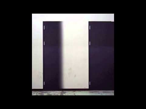 Daniel Avery 6 Mix | BBC 6 Music