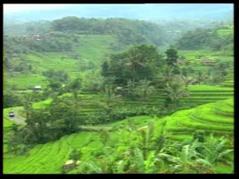 BROERY MARANTIKA - INDONESIA PUSAKA - OFFICIAL VERSION