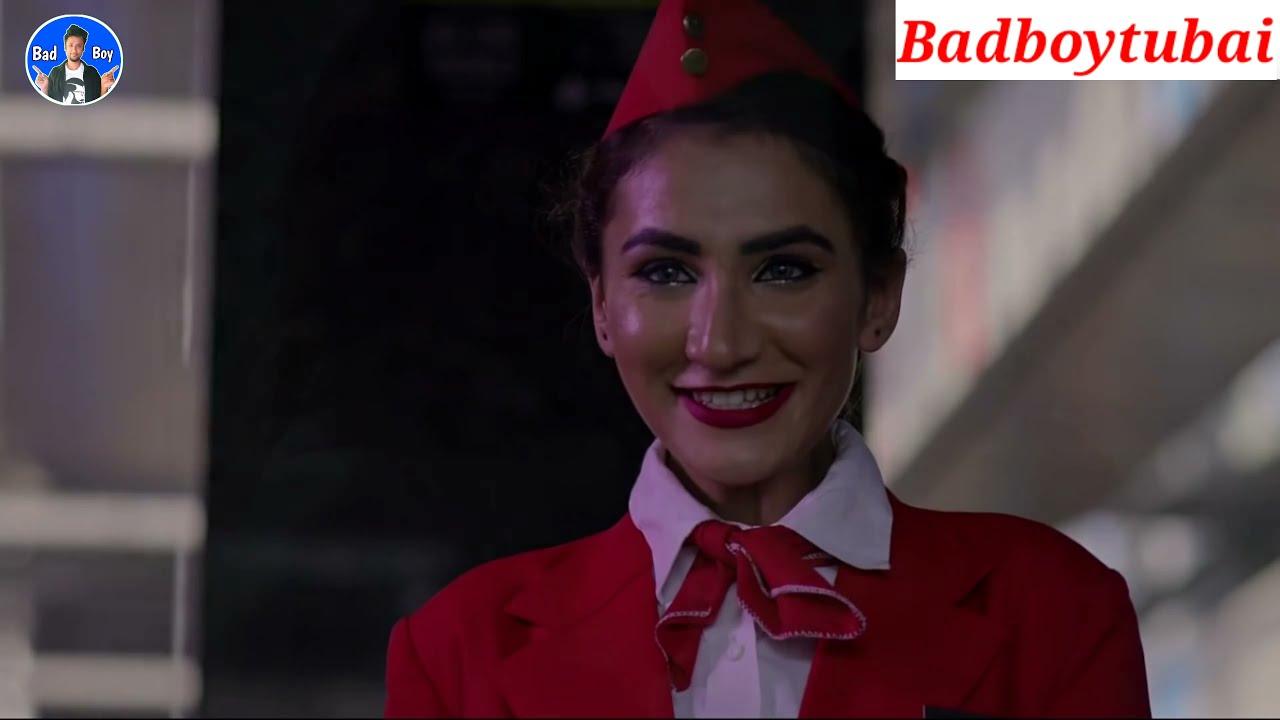 Download Gandi Baat Latest Season   New Episode 1 P3   Episode Explained Gandi Baat Season 6 Review ALTBalaji