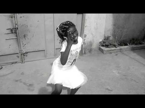 Your Love By Mc Galaxy Danced by Shami From Galaxy African Kids Teaser Clip 1 thumbnail