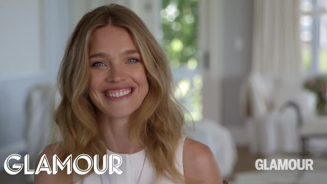 Youtube Natalia Vodianova nude (74 photo), Pussy, Cleavage, Selfie, braless 2017