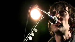 Richard Ashcroft Live Boston-Jim Beam 24-03-2011