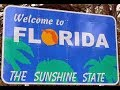 The Sunshine State