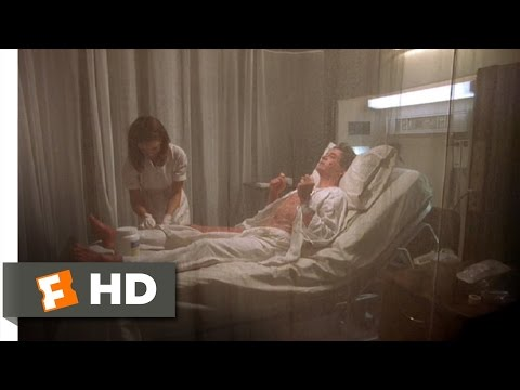 Superman IV (3/10) Movie CLIP - No Pain, No Gain (1987) HD from YouTube · Duration:  2 minutes 46 seconds