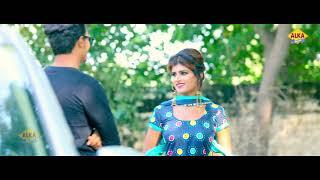 Latest Haryanvi Song || Nazar Dunali || Happy Tyagi || Ankur Loniya || Himanshi Goswami