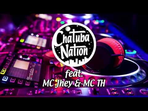 Foster The People - Pumped Up Kicks ft MC Jhey Chatuba de Mesquita & MC TH GIGAMESH REMIX