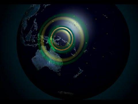 Big Earthquake, Magnetic Storm | S0 News December 7, 2014