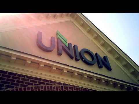 VOC Leader Spotlight: Union Bank & Trust