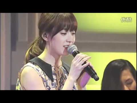 111010 han hyo joo sings kiroro 39 s song best friend youtube. Black Bedroom Furniture Sets. Home Design Ideas