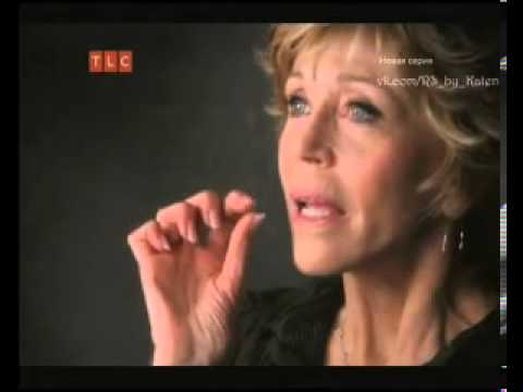 «Смотреть Шоу Опры Уинфри На Русском Смотреть Онлайн» — 2011