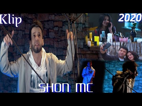Шон мс - Мачнунм 2020 (клип) Shon MC - New Clip 2020