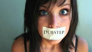 Bassnectar - Magical World ft Nelly Furtado [HD]