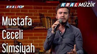 Mustafa Ceceli - Simsiyah (Mehmet'in Gezegeni) Video