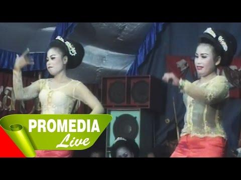 Jaipong Dangdut Siuh - Jaipongan Darsita Group (10-8-2014)