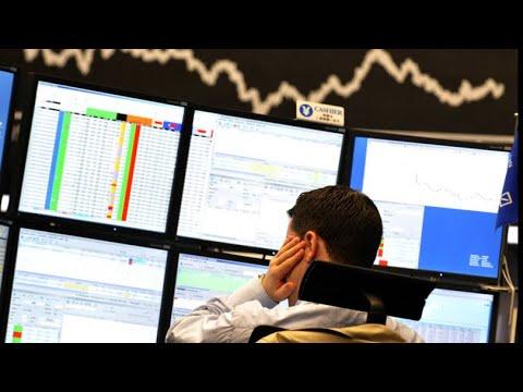 La speculazione finanziaria tramite gli Hedge Fund