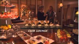 The Ritz Carlton Halfmoon Bay,USA Hotel,Vacations & Travel Videos