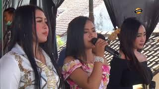 BISMILLAH voc. All Artis - EVAN'S MUSIC 2018 Live Larangan
