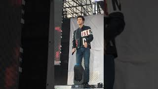 Baixar 190119 EXO Sehun - We Young (SMTOWN in Chile 2019)