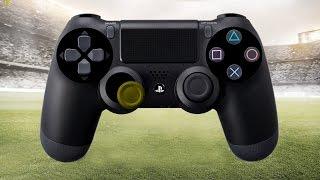 Fifa 15 Neue Tricks Tutorial | Xbox & Playstation | Deutsch HD Thumbnail