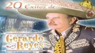 Gerardo Reyes - Mi tierra es León Guanajuato