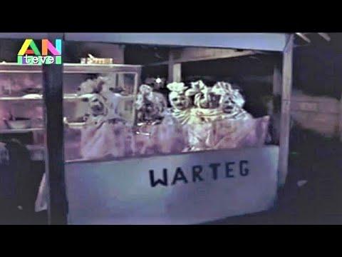 "Download Kisah Misteri Jadul ANTV - "" Warung "" (Parto Tegal, Ray Halim, Tony Damanik, Syarifah)"