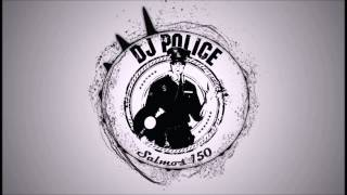 Dj Police   I believe in you HD