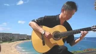 Those Were The Days -www.LeTuan.Biz - Guitar Pro
