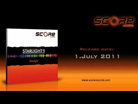 Starlight1 - Starlight