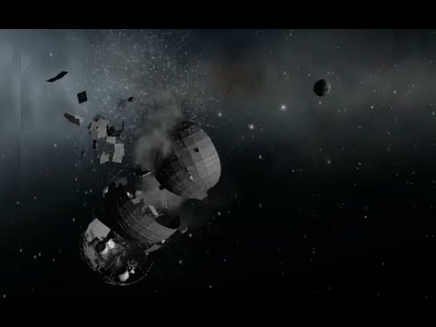 space program deaths - photo #19