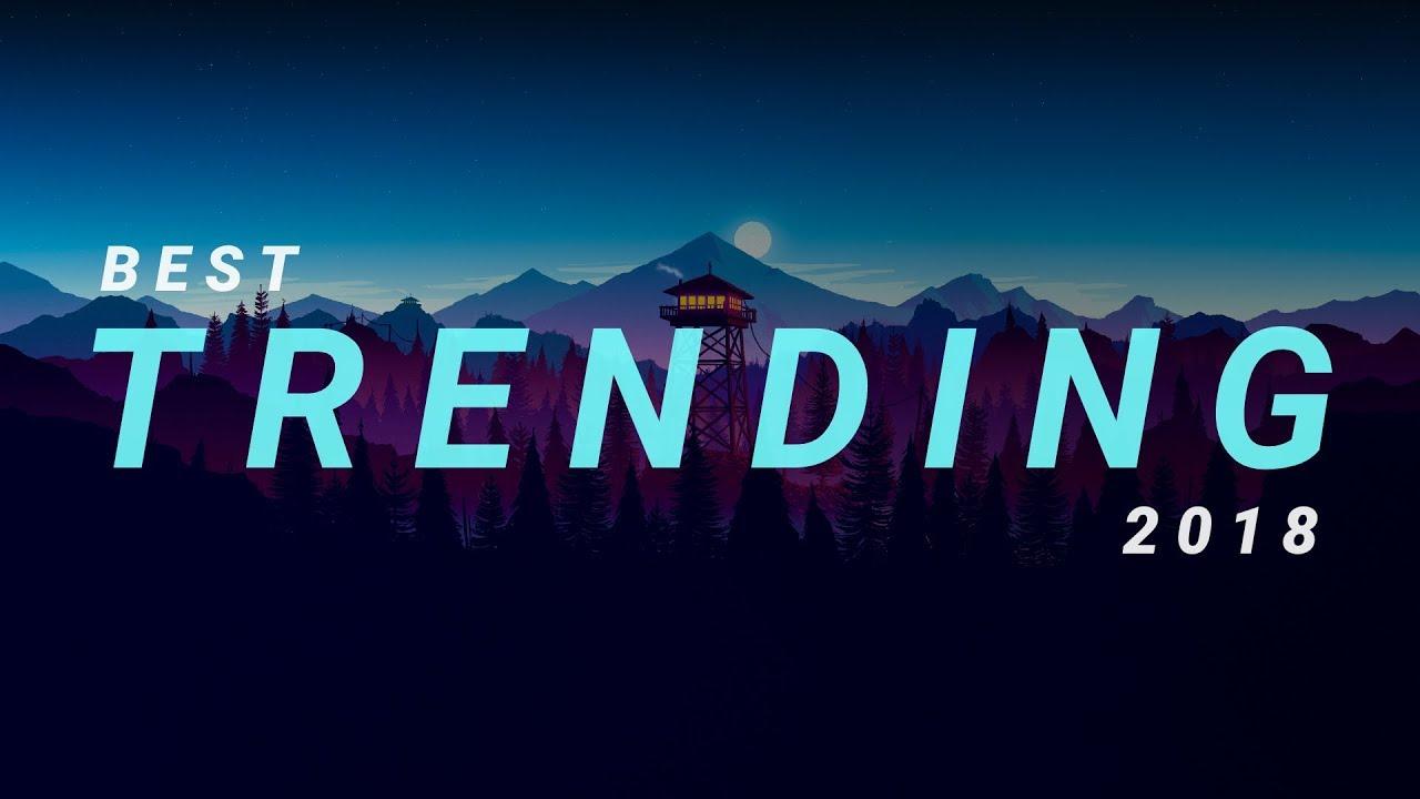 Top 5 Best Trending Ringtones 2018   Download Now - YouTube
