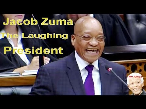 Funny Memes About Zuma : ☺ funny remix. jacob zuma the clown. youtube