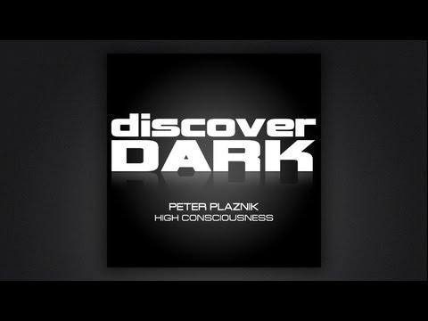Peter Plaznik - Human Consciousness
