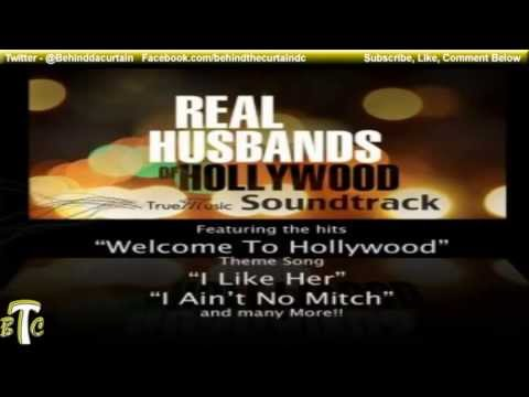 T.J. Atrillion ft. Kevin Hart I Aint No Mitch Full Song