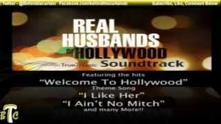 Download T.J. Atrillion ft. Kevin Hart I Aint No Mitch Full Song MP3 song and Music Video