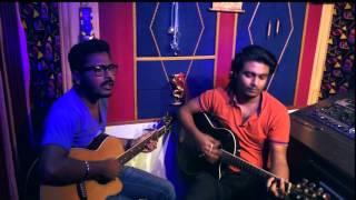 Mahadeva Mere by Raj Barman   Acoustic version