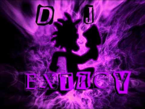 Dj Extacy Set Vol 1mp3