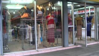 Our Karen Products Shop Thumbnail