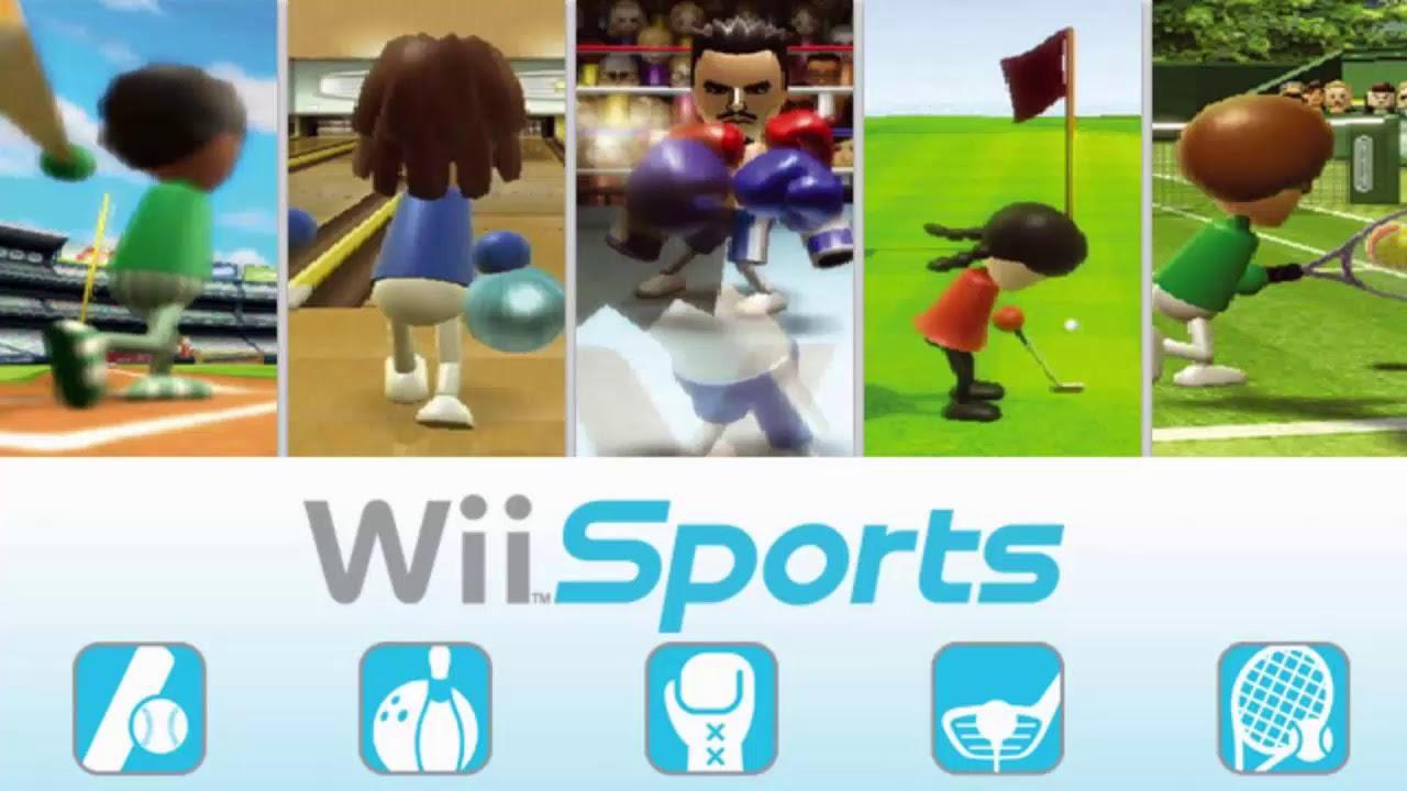 Saturation Sports