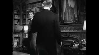 La mujer del obispo (1947) de Henry Koster (El Despotricador Cinéfilo)