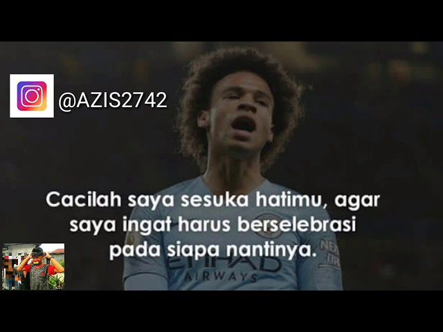 Quotes bola
