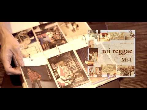 mi reggae / Mi-I  (A SEH ONE STUDIO) PV