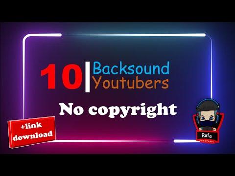 10-backsound-youtuber-yg-paling-banyak-dicari-!!!!!-no-copyright