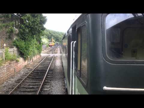 25278 Thrashes Away From Newbridge