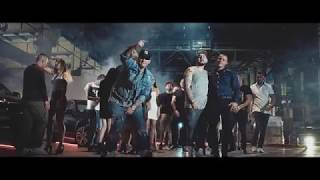 G.w.M x Mario x Essemm - VIP / OFFICIAL VIDEOCLIP/