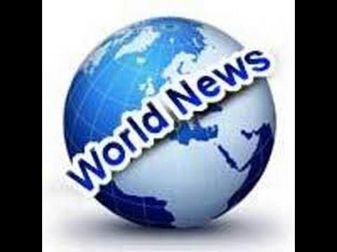 World News Ep 1 (Maliki, Iran sanctions, Iraqi protesters, Asian Markets etc)